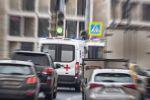 Житель Череповца погиб в результате возгорания самогонного аппарата