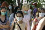 Названо заболевание, уменьшающее вероятность заражения коронавирусом