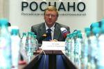 Путин сообщил, кто будет преемником Чубайса в «Роснано»