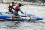 Российские туристы рассказали о любимых видах спорта на отдыхе