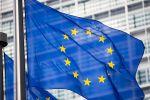 Евросоюз обвинил власти России и Китая в дезинформации по COVID-19