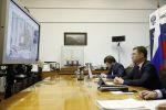 ОПЕК+ договорился об увеличении добычи нефти с января 2021 года