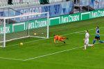 ЦСКА проиграл Вольфсбергу в Лиге Европы