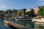 Turkey. Antalya