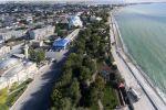 Crimea. Evpatoria
