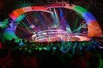 Eurovision 2003 in Riga