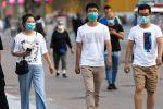 Coronavirus in Beijing