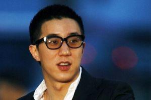 Джейси Чан принёс извинения обществу и попросил второй шанс
