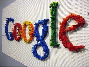 Пользователи Google лишились данных из-за ударов молнии