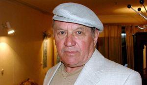 Лукашенко выразил соболезнования в связи с кончиной Льва Дурова