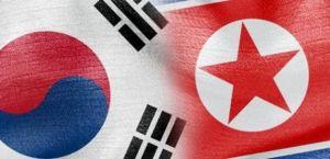 СМИ: межкорейские переговоры в Пханмунджоме продолжаются