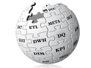 """""""Википедия"""" нашла способ обойти блокировку всей энциклопедии Роскомнадзором"""