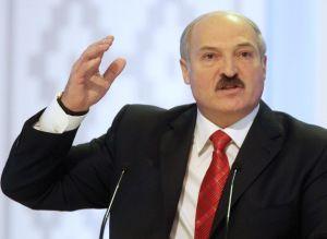 Лукашенко помиловал бывшего кандидата в президенты