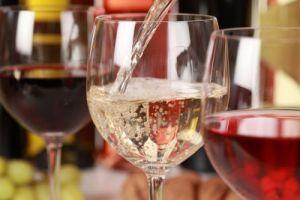 Вино в России подорожает на 25 процентов