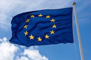 Мнение: Европа вступает в эпоху застоя