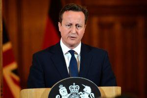 Великобритания рассматривает возможность агрессии РФ против стран НАТО