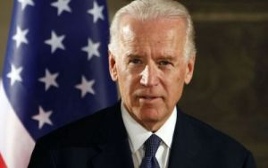 США заявили о возможном решении сирийского конфликта военным путём