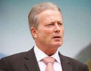 Вице-канцлер Австрии заявил о невозможности снять санкции в одностороннем порядке