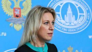 Москва внесёт в СБ ООН проект резолюции по Сирии