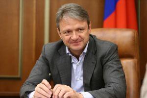 Минсельхоз: Россия поборется за мировой халяльный рынок