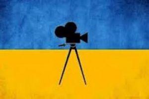 Госкино Украины запретило прокат российских фильмов