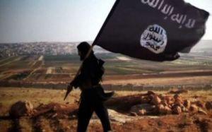 Боевики ИГ применили химоружие в иракском городе