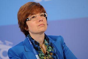 ЦБ опасается новых шоков в экономике РФ, вызванных несбалансированным бюджетом