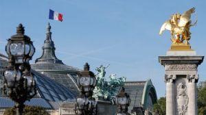 Глава МИД Франции: отношения РФ и Франции остаются положительными