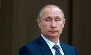 Путин прогнозирует новые информационные атаки против России