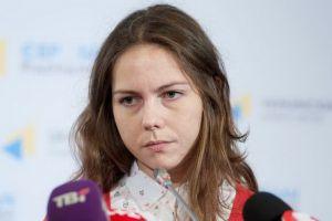 Сестре Надежды Савченко разрешили покинуть Россию