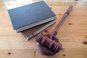 Суд отказал располневшей москвичке в выплате многомиллионной компенсации
