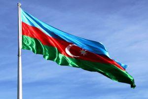 Азербайджан отчитался о потерях в Карабахе