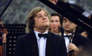 Пётр Лаул выступит в концертном зале Яани Кирик 21 апреля