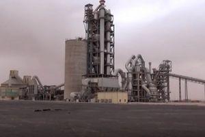 Боевики ИГ казнили 175 рабочих цементного завода