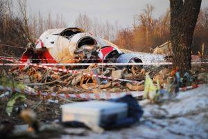 Польша обвинила Туска в фальсификации отчёта о крушении самолёта Качиньского