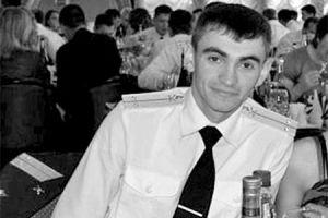 Погибший в Сирии российский офицер награждён званием Героя России посмертно