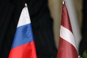 Россия и Латвия подписали Программу сотрудничества в сфере культуры на 2016 год