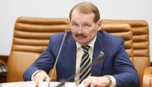 Совет Федерации: попытки изолировать Россию провалились
