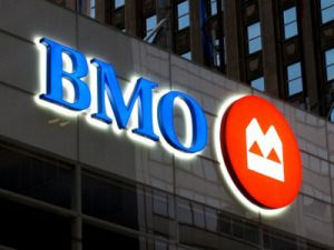 BMO Financial Group announces executive appointments
