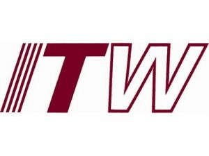ITW Board of Directors Declares Quarterly Dividend