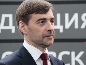 """Партия """"Единая Россия"""" поддерживает призыв МИД извиниться перед Россией"""