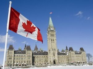 Government of Canada Approves the 2017 NOVA Gas Transmission Ltd.  System Expansion Project