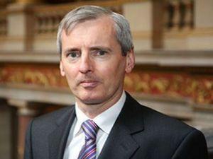 В Казани прошла встреча с представителями делегации Великобритании и Северной Ирландии
