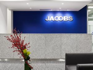 Jacobs in Joint Venture for Bruce Highway Upgrade Project in Australia