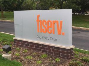 Fiserv Names Jim Grech Chief Information Officer