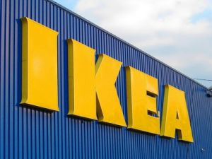IKEA Canada Announces New Partnership with the Breakfast Club of Canada
