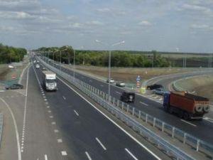 Власти Ростова разрабатывают проекты планировки и межевания северного обхода города