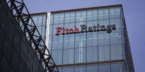 Fitch: приобретение Лентой магазинов Kesko подтверждает происходящую на рынке консолидацию