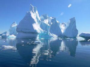 """Состоялось заседание рабочей группы """"Развитие энергетики"""" госкомиссии по вопросам развития Арктики"""