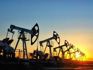 Crystallex International has sued Venezuelan state-owned oil company PdV
